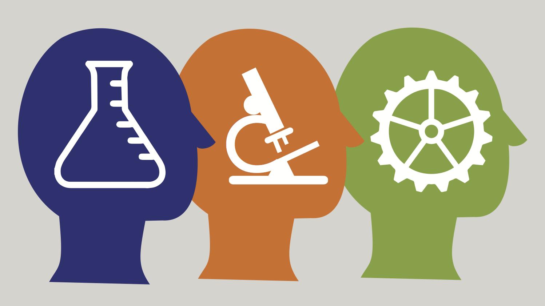 Oregon Science Teachers Association - NGSS Resources